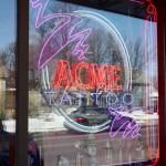 Acme3