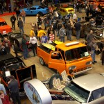 CarShow4