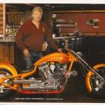 Donnie Smith 1 2005
