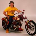 Donnie Smith 2 88-89