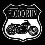 FloodRun2