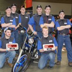 Fueling9 Edenw:award2012