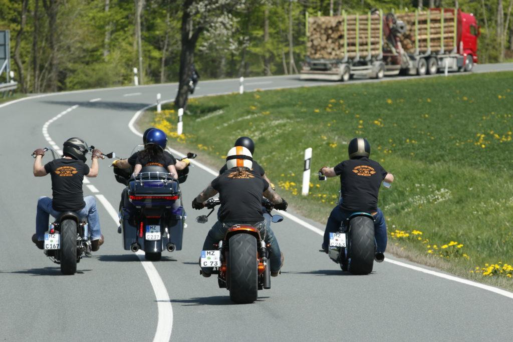 Ride_0092_2