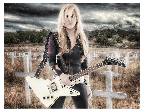 Lita Graveyard_SM