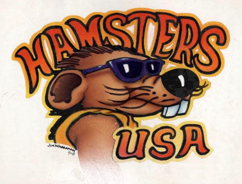 hamsterlogo