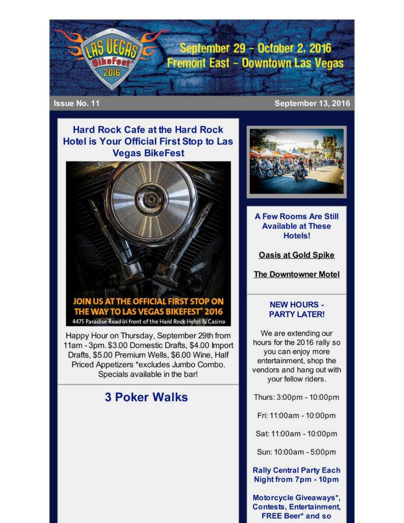 lvbf-91316-newsletter-1