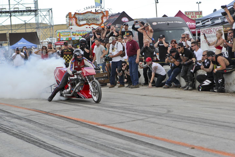 20160810-moto-stampede-street-drags-2