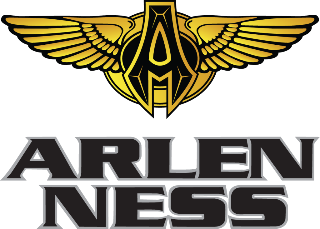 ARLENNESSX10d4