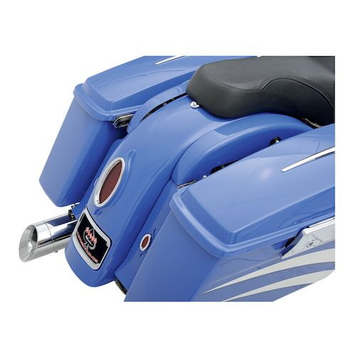 klock_werks_curvaceous_upper_filler_panels_for_harley_touring19952008_zoom