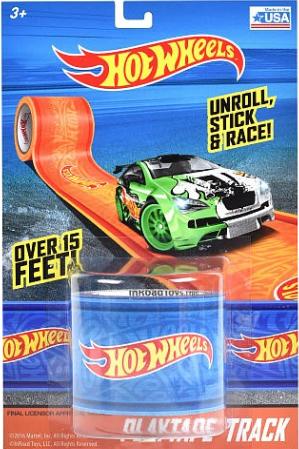 gg-02-hotwheels-track