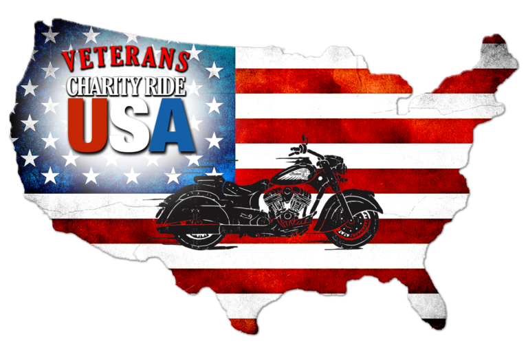 gg-03-vet-charity-ride-usa-logo-final-768x512