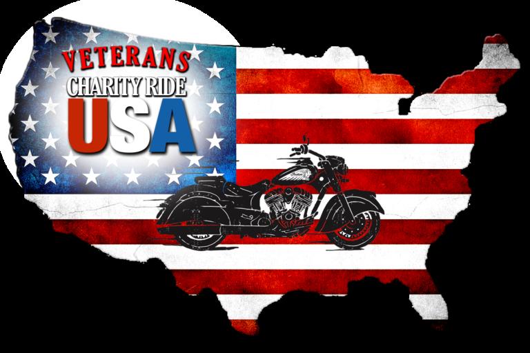 gg-03-vet-charity-ride-usa-logo-final-768x512