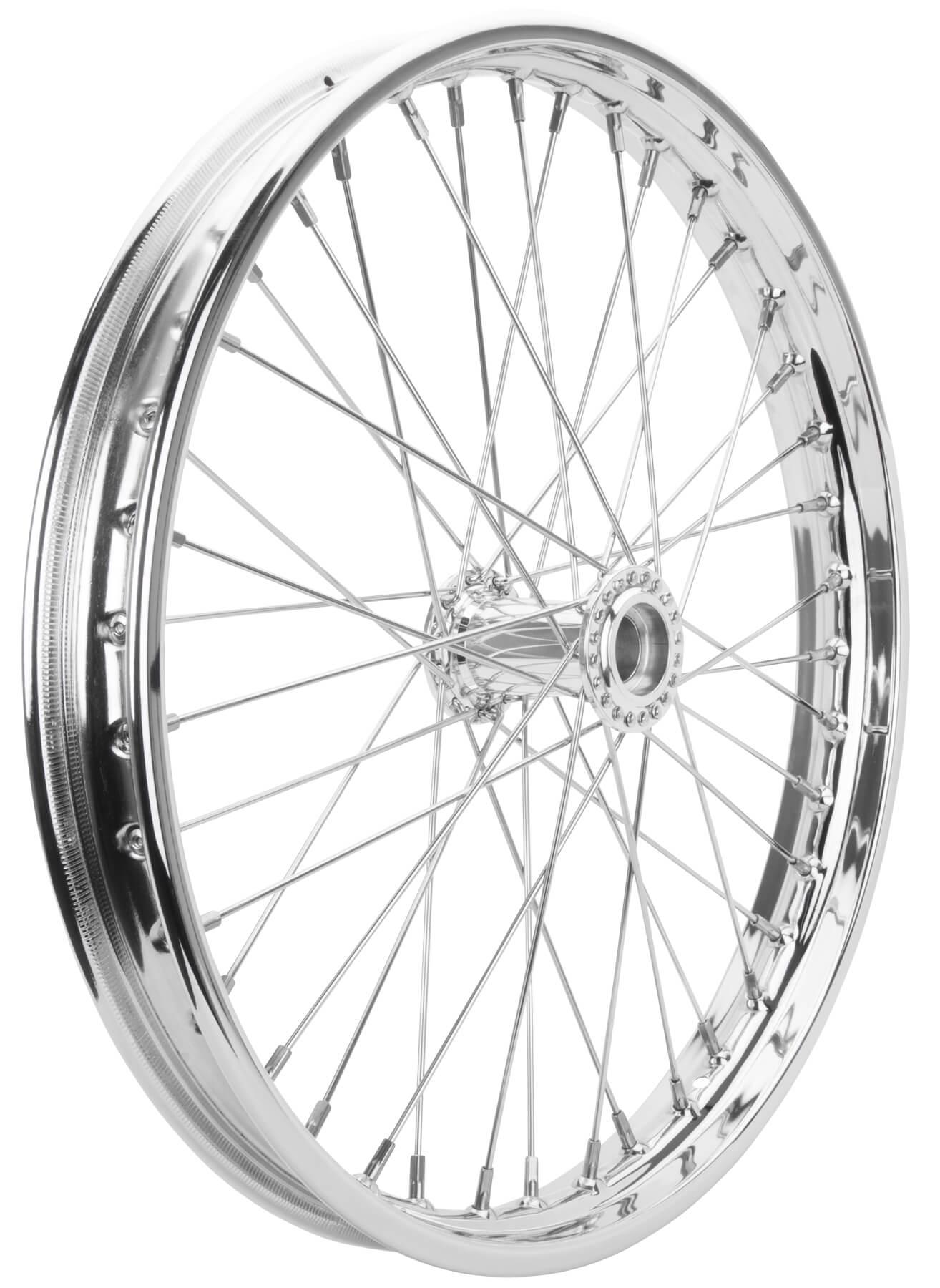 gg-08-wheels