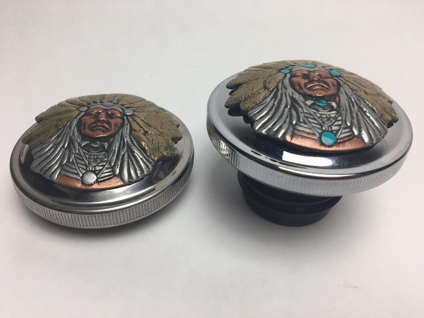 gg-19-gas-caps