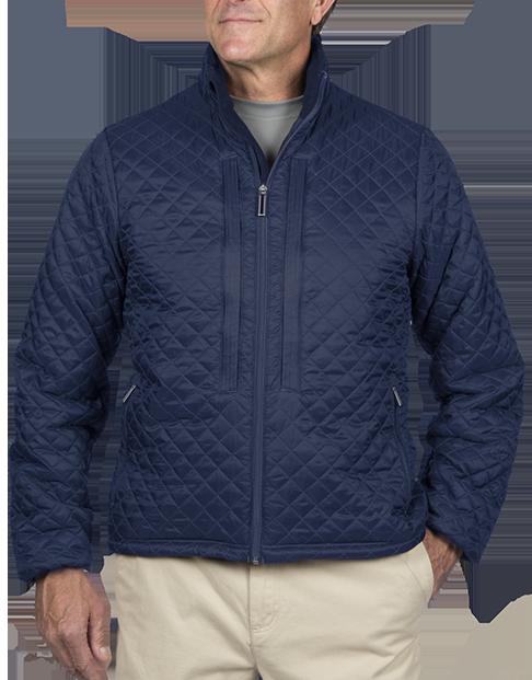 gg-21-jacket