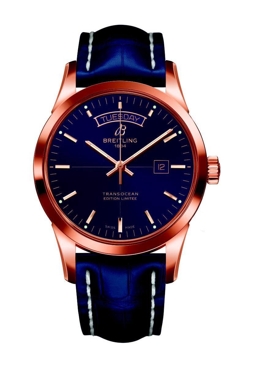 gg-22-watch