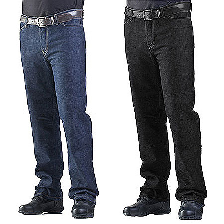 drayko-renegade-riding-jeans-both-colorways