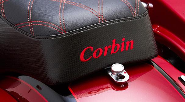 Corbin |