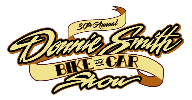 Famed Donnie Smith Show Brings More Bikes, Cars, Parts and Tattoos for its 30th Anniversary