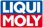 New look for LIQUI MOLY