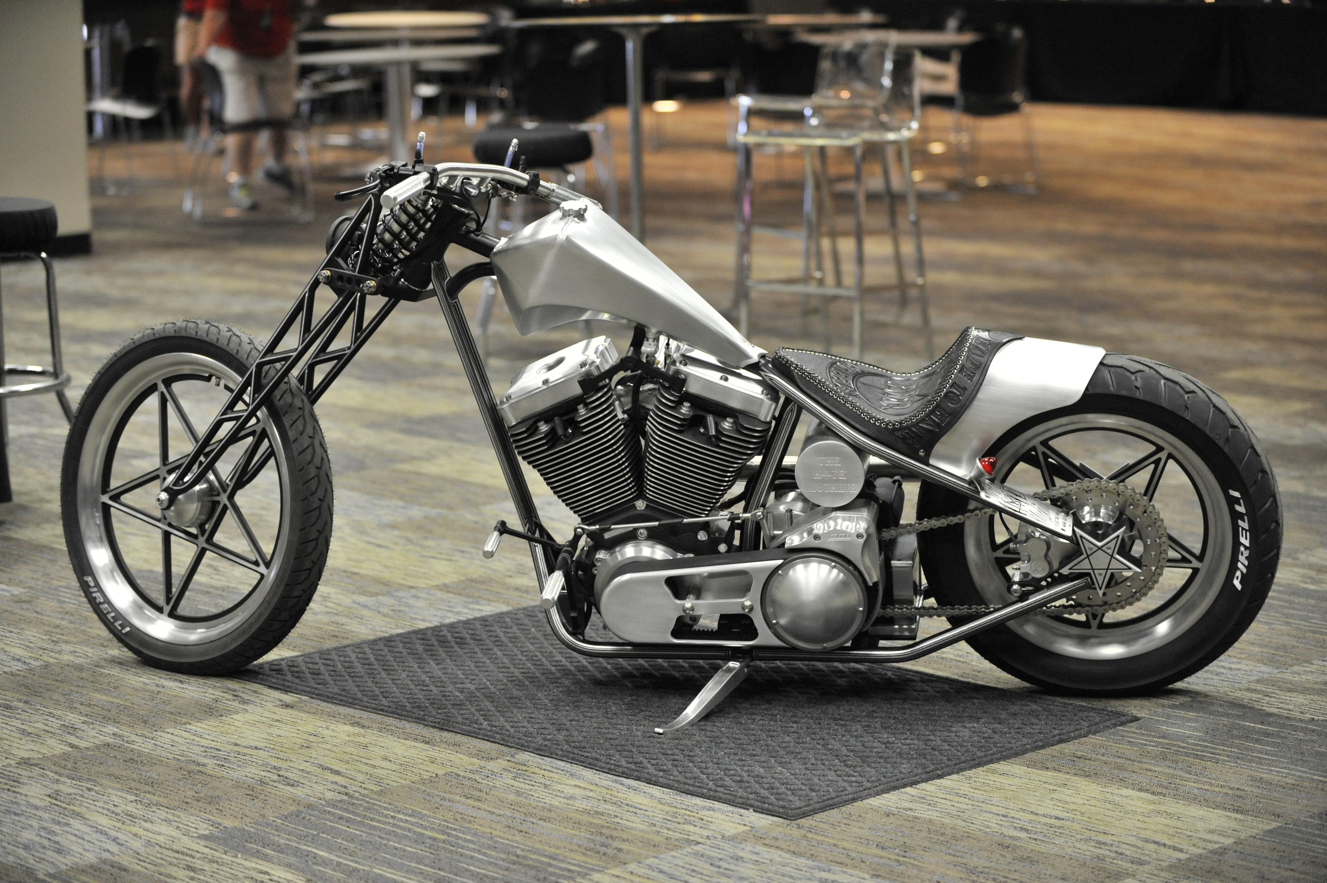 STR_7262