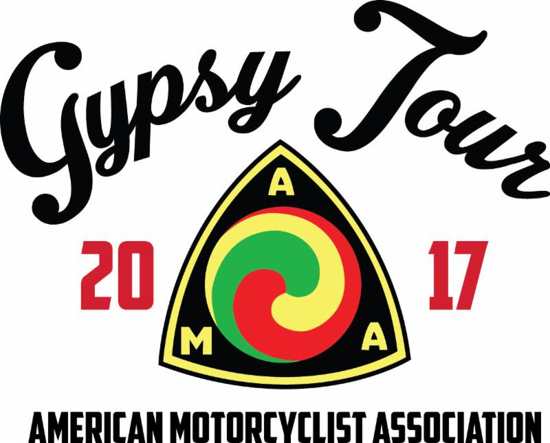 Las Vegas BikeFest Included in the 2017 American Motorcyclist Association Gypsy Tour