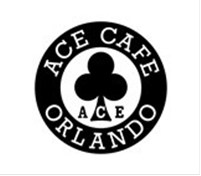 Roll with Us: Ace Cafe Orlando Sets World Premier