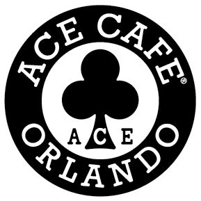 North America's First Ace Cafe Now Open In Orlando