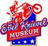 EKMuseum Logo
