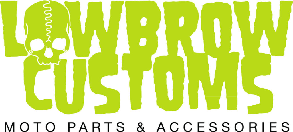 lowbrow-customs-logo-2017