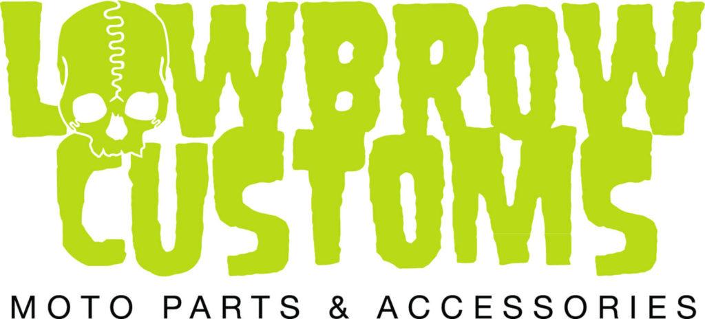 lowbrow-customs-logo-2017
