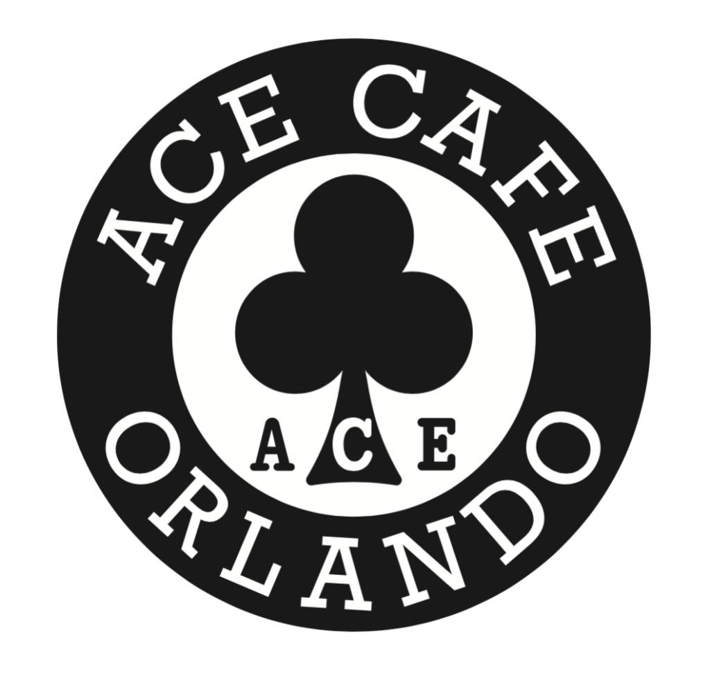AceCafeLogo