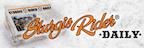 Logo Sturgis Rider Daily copy