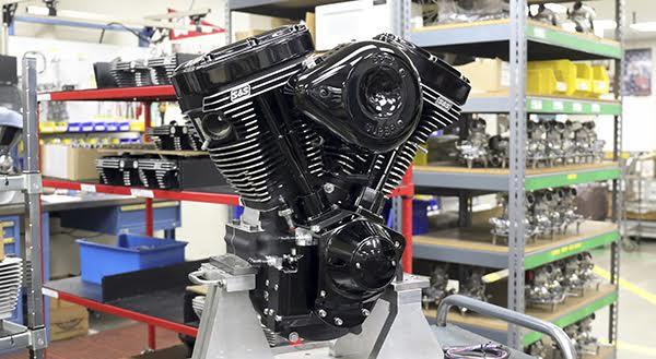 V124 Black Edition