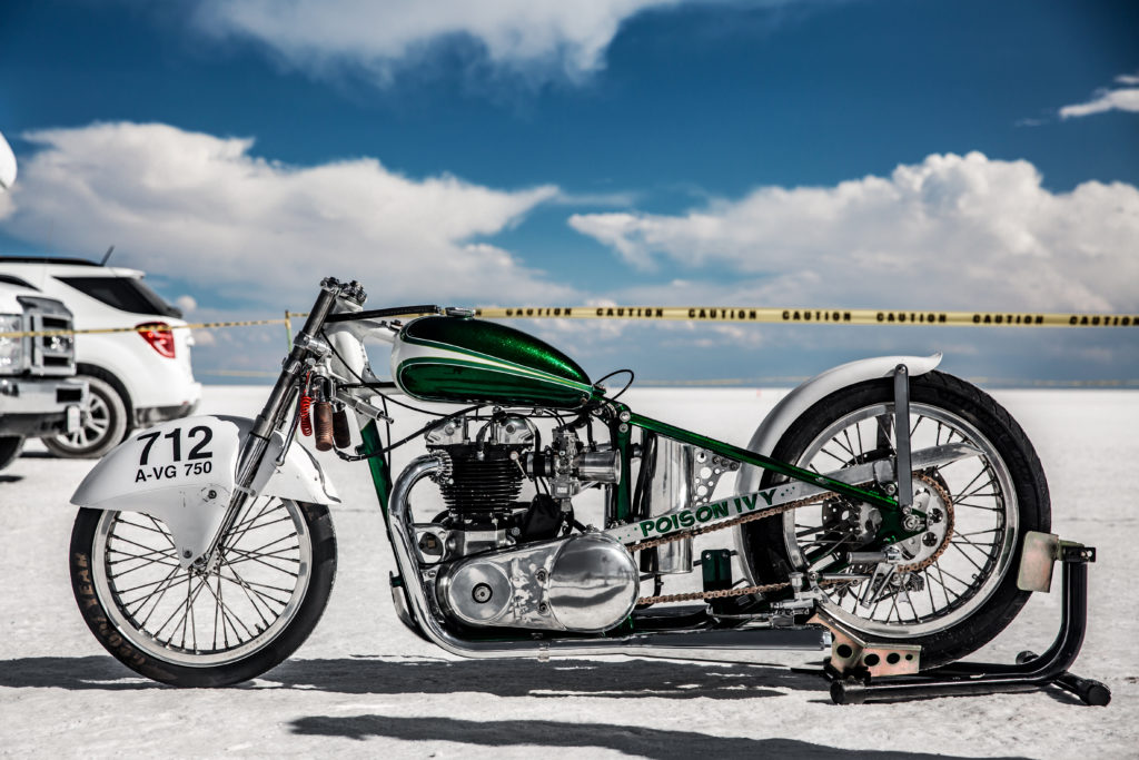 Bonneville-Speed-Week-2017-0278