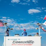Bonneville-Speed-Week-2017-0369