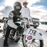 Bonneville-Speed-Week-2017-0633