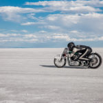 Bonneville-Speed-Week-2017-0650