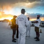 Bonneville-Speed-Week-2017-0677
