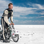 Bonneville-Speed-Week-2017-0956