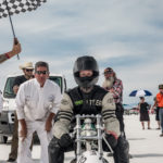 Bonneville-Speed-Week-2017-1247