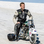 Bonneville-Speed-Week-2017-1715