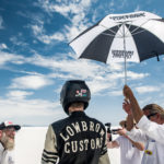 Bonneville-Speed-Week-2017-1969