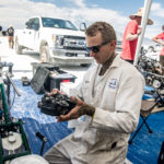 Bonneville-Speed-Week-2017-2028
