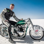 Bonneville-Speed-Week-2017-2184