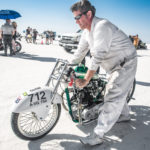 Bonneville-Speed-Week-2017-2581