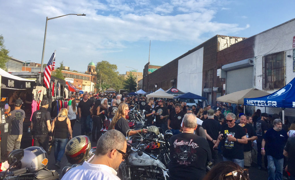 INDIAN LARRY BLOCKPARTY 2017-14