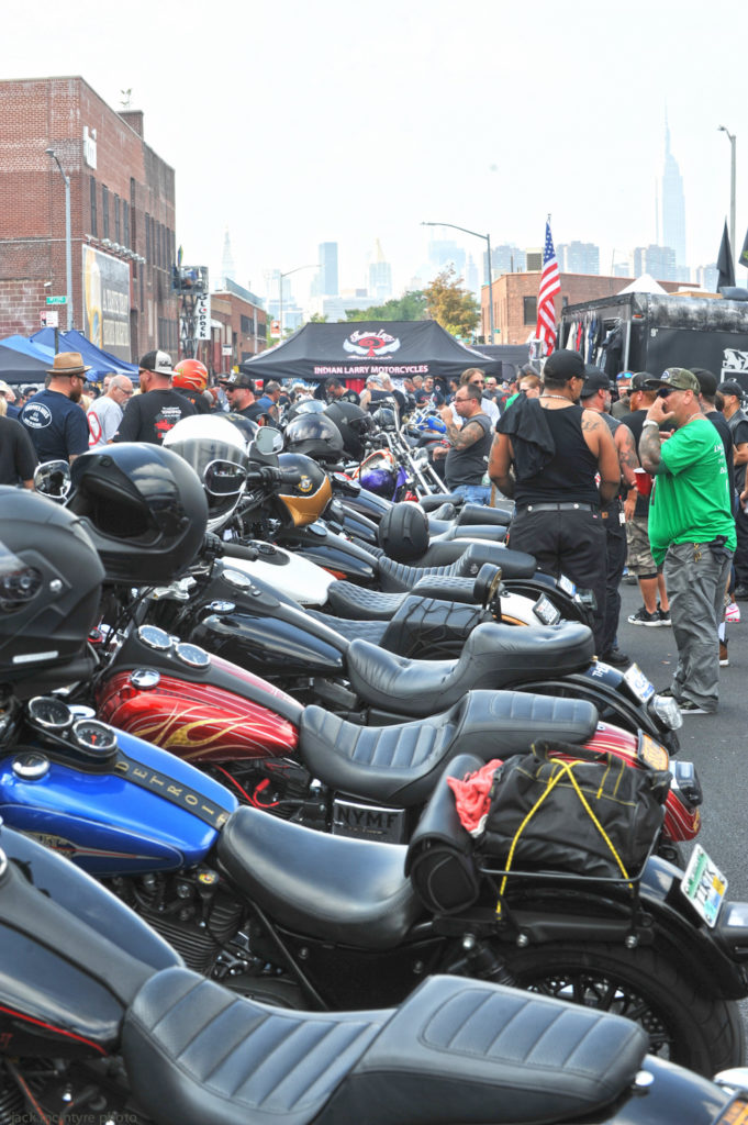INDIAN LARRY BLOCKPARTY 2017-2048