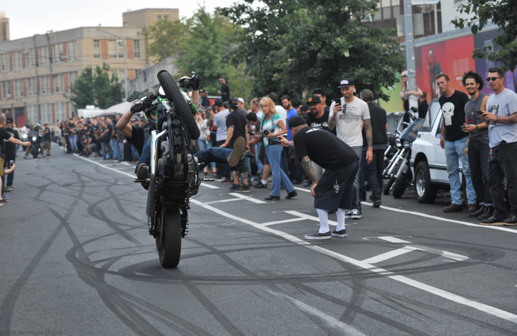 INDIAN LARRY BLOCKPARTY 2017-2093