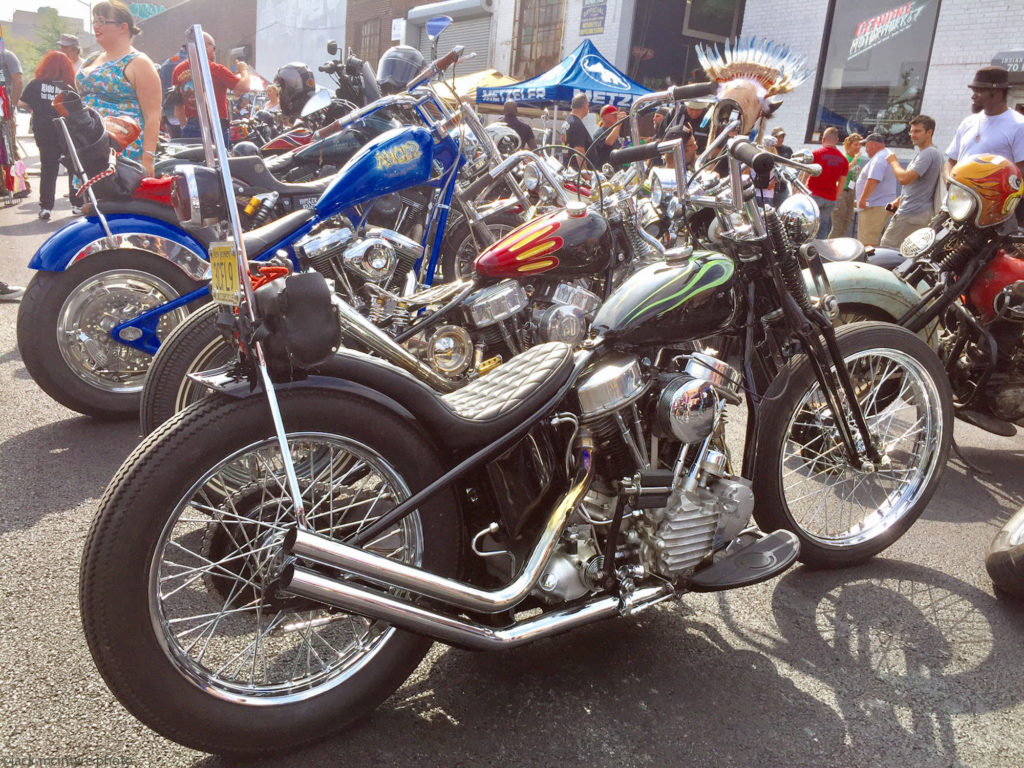 INDIAN LARRY BLOCKPARTY 2017-6